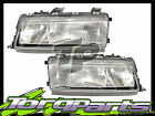 *NEW* PAIR HOLDEN VN VG VQ COMMODORE HEADLIGHTS HEAD LIGHTS LAMPS