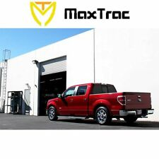 "MaxTrac 09-13 Ford F150 2"" / 4"" Lowering Kit K333424"
