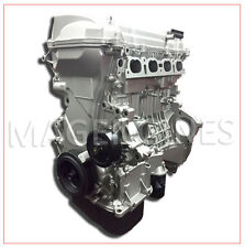 ENGINE TOYOTA 1ZZ-FE FOR COROLLA  AVENSIS MR2 1.8 LTR VVTi PETROL 2001-08
