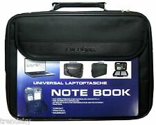 "*UNIVERSAL* 17-17,0-17',3"" ZOLL LAPTOPTASCHE NOTEBOOKTASCHE NOTEBOOK LAPTOP CASE"