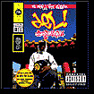 No Need For Alarm - Del The Funky H - CD New Sealed
