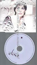 CD--PROMO--ENYA--ONLY TIME REMIX