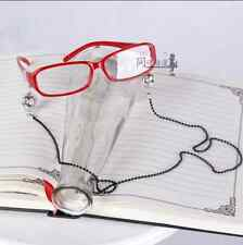 Anime Black Butler Grell Sutcliff Glasses Cos Prop Glasses Japan Cosplay