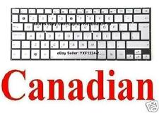 ASUS Zenbook UX31E Keyboard - CA  Canadian - MP-11B16CU6528