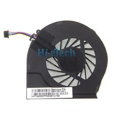 New Practical Laptop CPU Cooling Fan for HP Pavilion G6-2000 683193-001