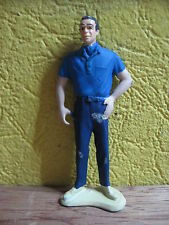FIGURINE GILBERT 1965 JAMES BOND 007  THUNDERBALL