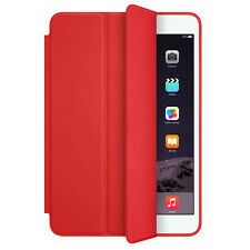 Smart Case For iPad mini 1 2 3 Retina Slim Stand Leather Back Cover HH