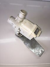 GE Washer Drain Pump   WH23x10013  WH20X10030