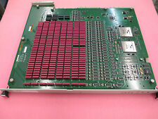 Teradyne Spectrum CC3 048-570-01 Tested ( Master 051-120 & Expander 051-130 )