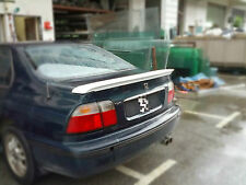 Honda Accord JDM CD6 SV4 Sir MUGEN Style Wing Spoiler 1996-1998'