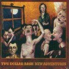 Two Dollar Bash - New Adventures (OVP)
