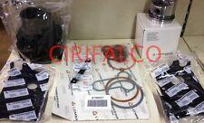 kit cilindro pistone serie guarnizione smeriglio LOMBARDINI 3LD 510 TIPO NUOVO
