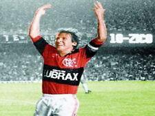 Flamengo - Heróis de Uma Nação DVD