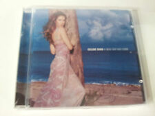 CD MUSICA DION CELINE A NEW DAY HAS COME