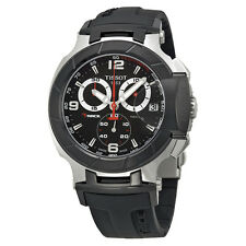 Tissot T-Race Mens Watch T048.417.27.057.00