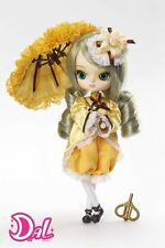 Dal Rozen Maiden Kanaria Jun Planning anime fashion doll pullip in USA