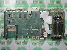 MAIN AV BOARD 3104 313 60736 - PHILIPS 50PF9631D/10