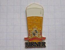 Kirner/vetro/Kirn... BIRRA-PIN (102g)