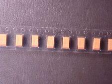 TBJC226K016LRSB0023 AVX Tantalum Capacitor 16V 22 uF µF 10% Case C NOS