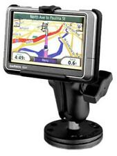 SUPPORT PER SUPERFICI METALLICHE GARMIN NUVI 200W 250W RAM-MOUNT RAM-B-138-339U