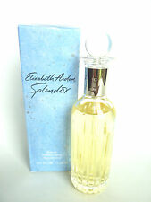 Elizabeth Arden Splendor 75 ml EdP