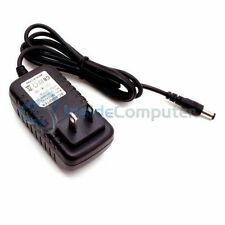 FUJI AC-5V AC-5VX AC/DC power adapter spare charger 5 volt 2 amp 10 watt  PSU