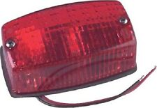 Halogen Tail Light for Club Car DS Golf Carts(N)