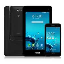 ASUS PadFone X mini - Unlocked - Android 4.4, LTE, Phone and Tablet  T00S  N.O