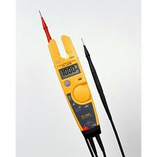Fluke T5-1000 Electrical Tester, Flat