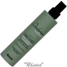 Leave in Conditioner 200ml Arborea ® Biacrè Nourishing & Idrating Nutriente