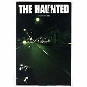 Haunted-Road Kill [Dvd+Cd)  DVD NEW