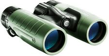 Bushnell NatureView 8x32 WP Roof Prism Binoculars, London