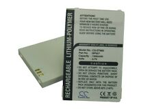 NEW Battery for LENOVO ET960 BP07 Li-Polymer UK Stock