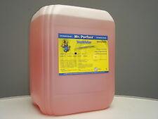1x 10 L Kraftvoller Insektenentferner Fahrzeugreinigung gebrauchsfertig