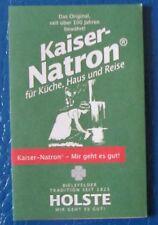 Kaiser sodata ABC per cucina, casa e viaggio con molti Tips & trucchi prospetto pubblicitario