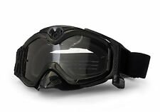 Liquid Image All-Sport HD Camera Goggles 720p