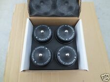 NEW in Box! Magnetic Floater M35 (Set of 4 vibration isolation devices) Hyperion
