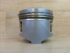 KAWASAKI Z1300 STANDARD PISTON 13001-1113 WITH RINGS
