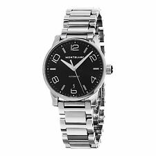 Montblanc Timewalker 105962  Men's wristwatch