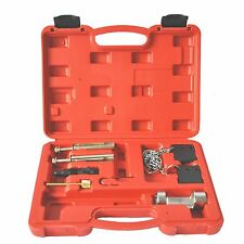 FoxHunter Engine Timing Camshaft Alignment Tool Kit VW Passat Audi A4 A6 A8 A11