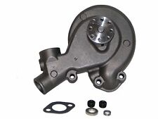 NEW Water Pump 1936-1940 Buick Century Roadmaster Limited 8-cyl 36 37 38 39 40