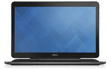 "Dell Latitude 13 7350 13.3"" Full HD IPS Touchscreen Ultrabook Computer/Tablet"