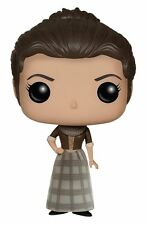 Funko Pop TV Outlander Claire Randall Vinyl Action Figure Collectible Toy 5388