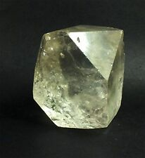 Topaz Crystal. Xuan Le, Thanh Hoa Province, Viet Nam (170922) gem mineral