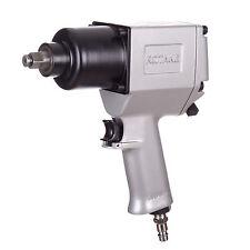 """Powerful Air Impact Wrench Gun 1/2"""" Half Inch Drive High Torque 650 lb-ft"""