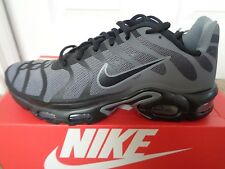 Nike Air max plus fuse trainers sneakers 483553 002 uk 9.5 eu 44.5 us 10.5 NEW