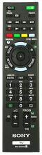 * Nuevo * Original Sony RM-ED050 TV Control Remoto Para KDL-32EX650 KDL-32EX653