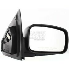 Fits Sorento 03-09 Passenger Side Mirror Replacement - Heated - Lx Model