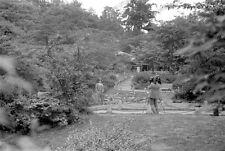 Nanking-Nanjing-Jiangsu-eastern China-1937-shanghai-nantong-changzhou etc-88