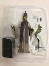 Star Wars The Saga Collection LUSHROS DOFINE Revenge of the Sith New Loose